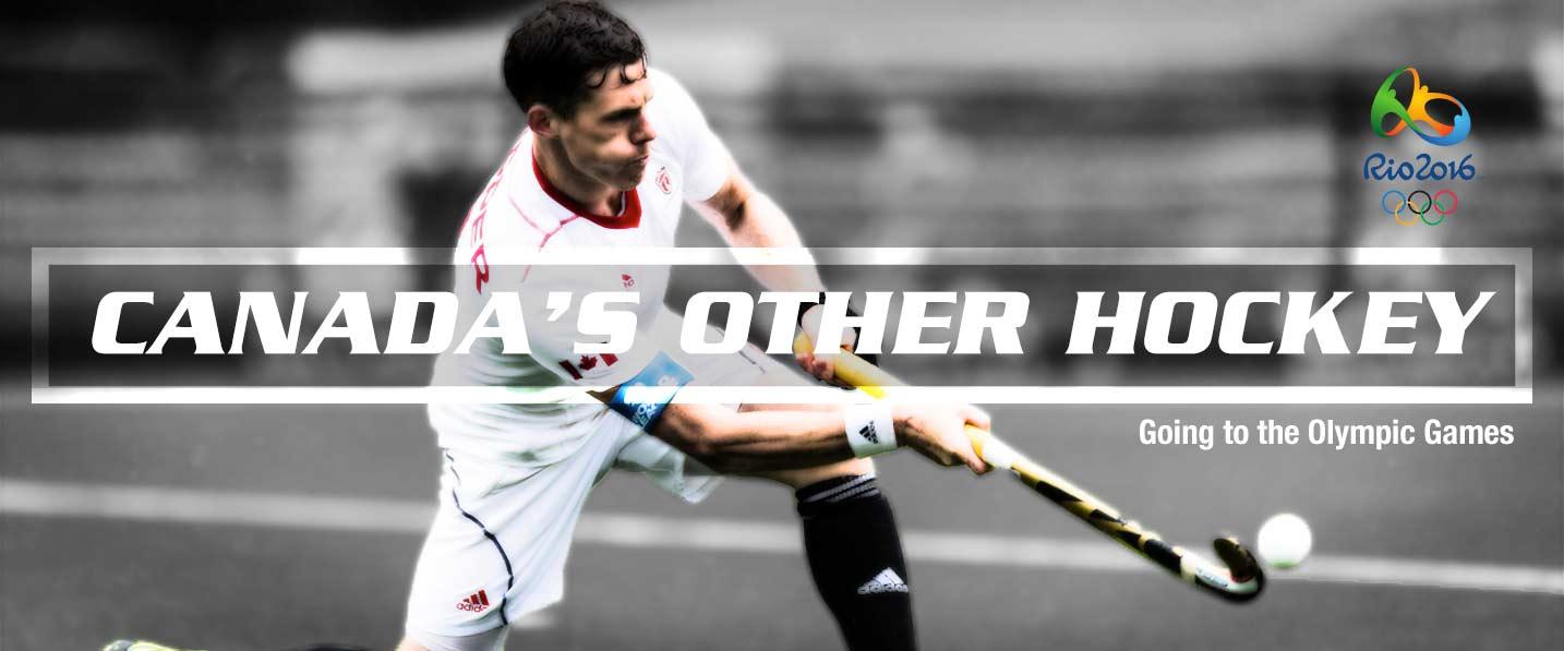2016_mnt_rio_otherhockey_banner_WEB