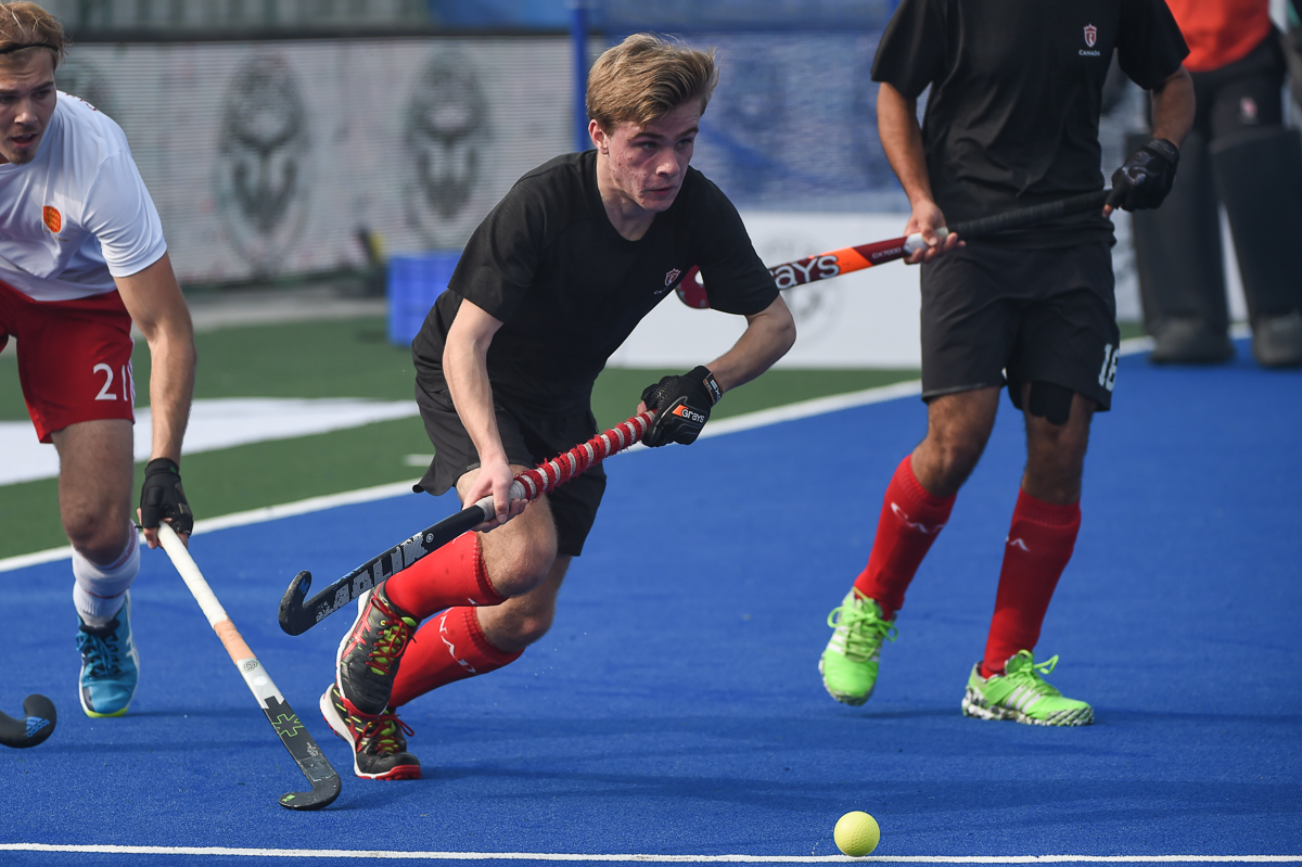 Fantastic Fih World Cup 2018 - 2016-1212-ENG_CAN-220a2  Image_933574 .jpg