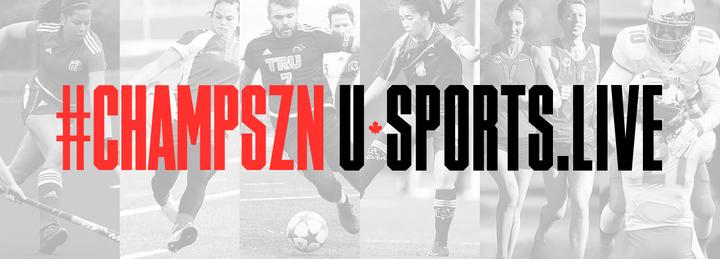 usports_champs1718_champsznbanner_locosplash_v02_720 3