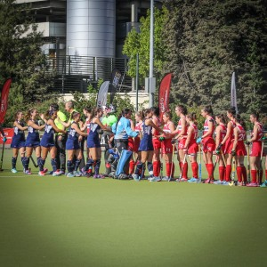 Canada will play Australia in the Commonwealth Games Opening game on April 5