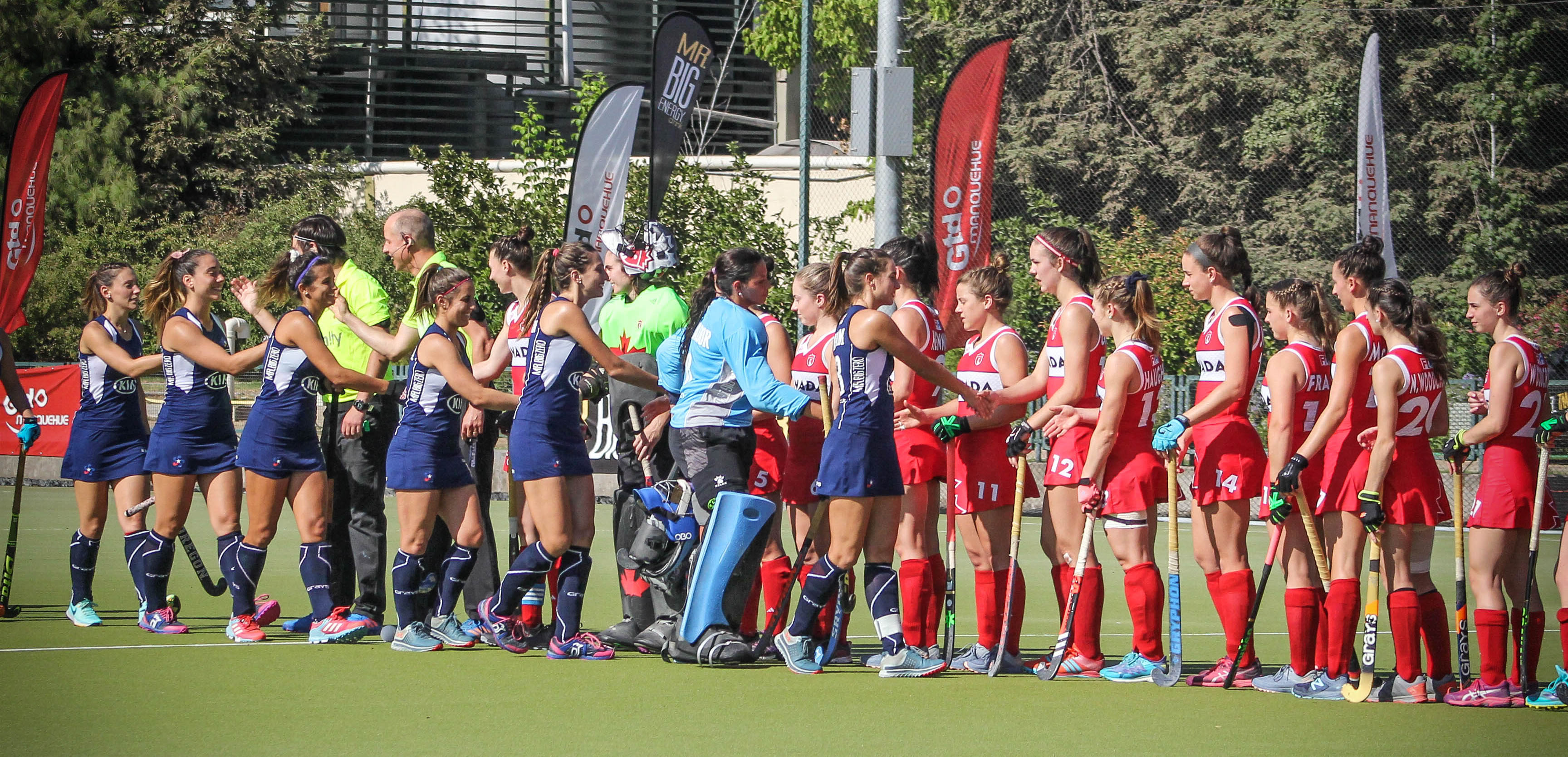 Cool Fih World Cup 2018 - ChileGame4Highlight-8CropShort  Picture_55745 .jpg