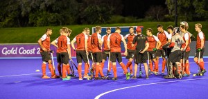 Canada faces Wales in a pre-tournament match