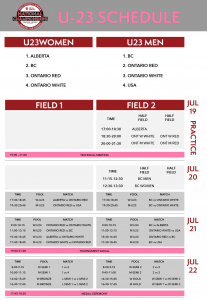 2018NC-Schedules-u23-03