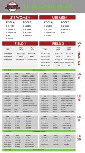 2018NC-SchedulesFinal-U18