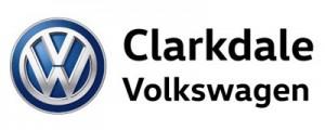 ClarkdaleVW