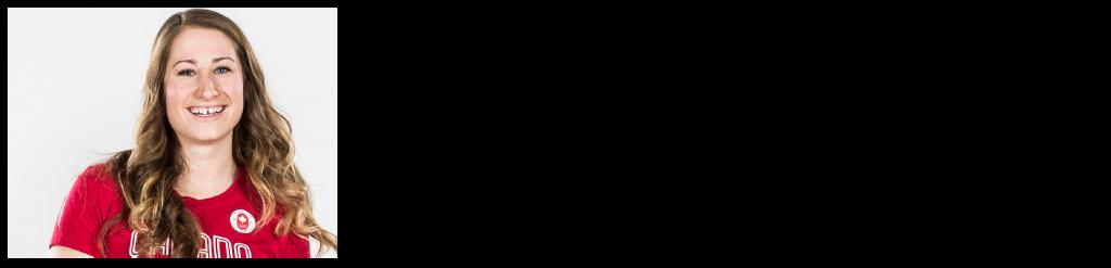 SpeakerBiosV3-06