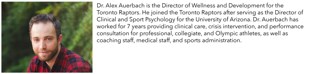 SpeakerBiosV3-07