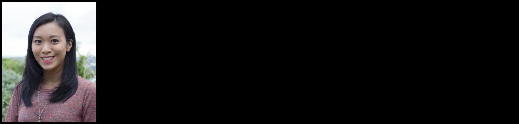 SpeakerBiosV3-08