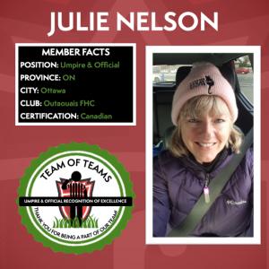 Ump & Off Nom_Julie N