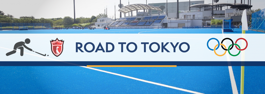 Olympic100Days-Graphics-02