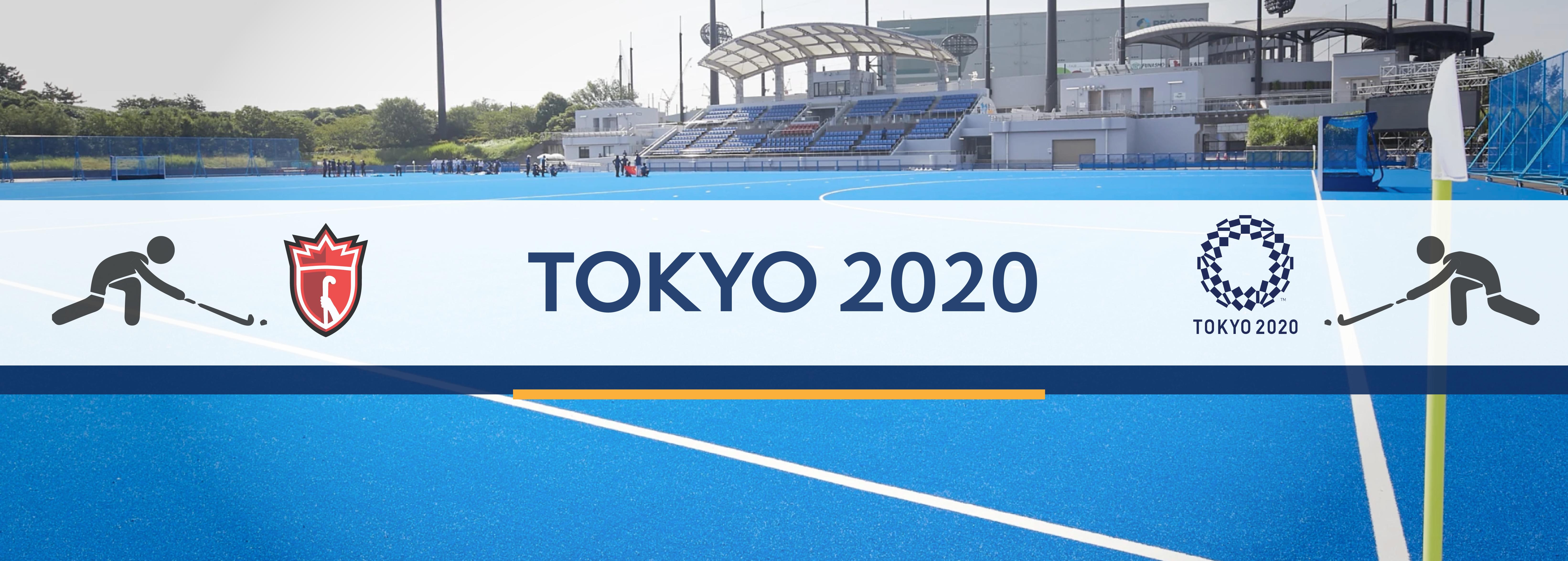 Tokyo2020Header-02