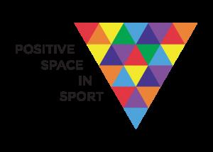 vS_Positive_Space_FINAL2