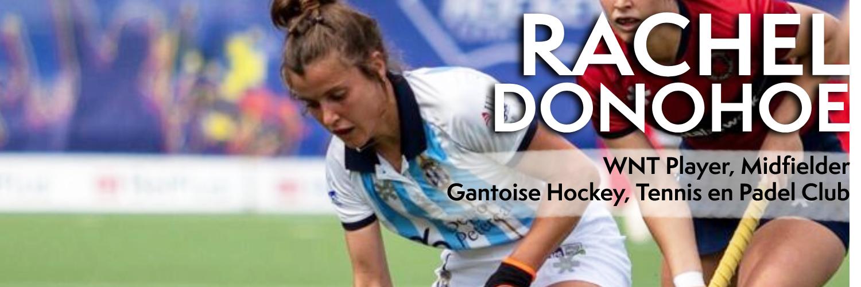 RDonoehoe-Website